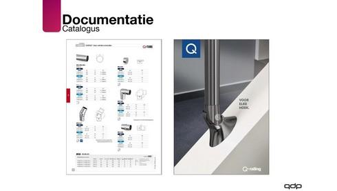 07-documentatie-catalogus-q-railing