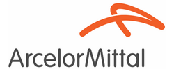ArcelorMittal Tailord Blanks Gent