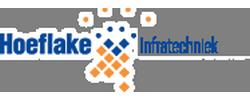 Hoeflake Infratechniek