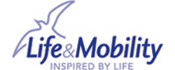 Life and Mobility