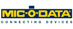 Mic-O-Data