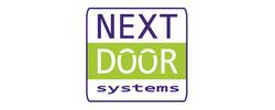 Next Door Systems