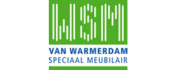 WSM van Warmerdam