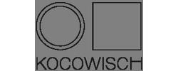 Kocowich