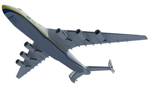 08-logistiek-luchtvracht