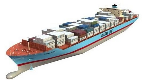 08-logistiek-zeetransport