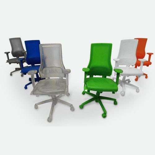 bma-ergonomics-miniatuur-stoel