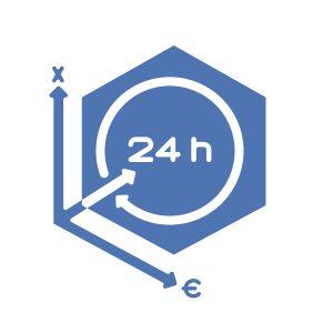 qdp 247 plastics realtime offerte