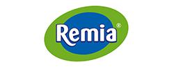 remia_g